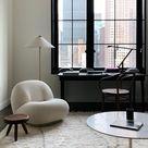 Minimalist Decor Ideas from Colin King Interiors - Anne Sage