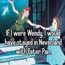 Jeremy Sumpter Peter Pan