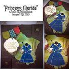 Princess Punch