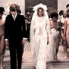 Pier Paolo Pasolini - Salo ou les 120 journées de Sodome