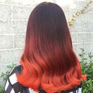31 Colorful Hair Looks to Inspire Your Next Dye Job | Page 2 of 3 | StayGlam