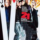 Movie 21