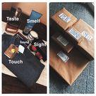 Five Senses Gift for Boyfriend