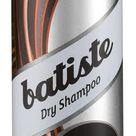 Batiste Dry Shampoo in Deep Brown