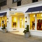 Home   Neumann & Rudy - Award Winning Architecture and Interiors, New York City