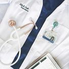 How to Make the Most of Your Shadowing Experience as a Pre medical Student   Lily In Medicine