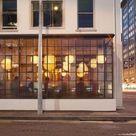 Architectural & security steel windows & steel doors   Title
