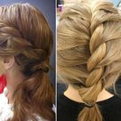 Twist Braid Tutorial