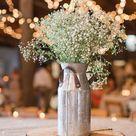 South Carolina Farm Wedding - Rustic Wedding Chic