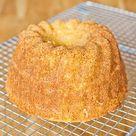Kondensmilch Kuchen fluffiger rührkuchen   lecker macht laune