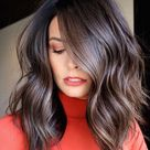 40 Newest Haircuts for Women and Hair Trends for 2021 - Hair Adviser