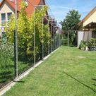 Garten ausbruchsicher machen, Tipps und Vorschläge erwünscht