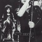 Goth Bands