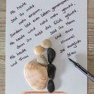 DIY Bilderrahmen zur Hochzeit | Schön bei dir by DEPOT