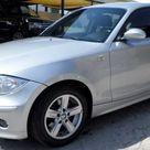 2005 BMW 120d diesel manual 5 door hatchback   Cars for sale in Spain