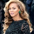 Beyonce's Makeup at Inauguration 2013: How to Get the Classic Look at Ho
