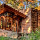 WI Cabin Rentals: 5 Awesome Picks   Travel Wisconsin