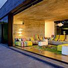120 idées de meubles de salon luxueux par Roche Bobois