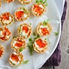 Easy Appetizers Finger Foods