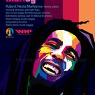 BOB Marley WPAP