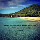 Quote Travel