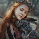 silverwitch: Photo