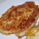 Chicken Cutlet Recipes