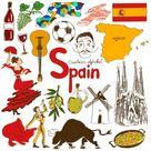 Portugal Culture Map Printable - KidsPressMagazine.com
