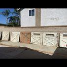 Vintage Dutch Barn Doors for Sale in Huntington Beach, CA - OfferUp