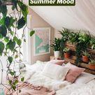 Free Summer Mood