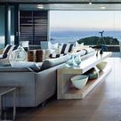 Modern Beach Houses