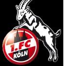 1. FC Köln | home