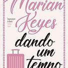Pin Em Livros Editora Verus