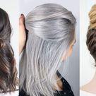 The 11 Best Hairstyles for Medium-Length Hair