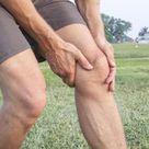 Exercises for a Loose Kneecap   Livestrong.com
