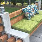 14+ Creative Backyard DIY Ideas on a Budget