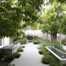 10 Ideas to Steal from Japan-Inspired Gardens - Gardenista