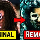 15 New List of Upcoming South Indian And Bollywood Remake Movies 2022 | Part 2