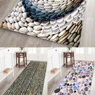 Carpet & Rugs - Bathroom Carpets & Floor Rugs Online