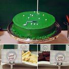 Golf Birthday Parties
