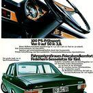 Original Werbung/ Anzeige 1969   AUDI 100 LS   ca. 190 x 260 mm Artikelnummer 681160834, ...