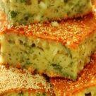 Patatesli Kek Tarifi 1 - Kek Tarifleri - Nefis Yemek Tarifleri