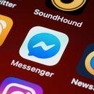 Download Facebook Lite Mobile App Latest Version -Update Facebook Lite APK for Android - free - latest version   Facebook Lite App - SunRise.com.ng
