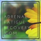 Treating Adrenal Exhaustion  for a Successful Recovery