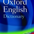 Tweeting officially enters the language with entry to the Oxford English Dictionary