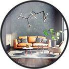 Diez imprescindibles en la decoración de tu hogar que son tendencia