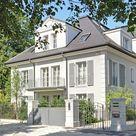Harlaching Menterschwaige   LINK GmbH