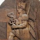 Summary Of The Complete History Of The Anunnaki Alien Gods