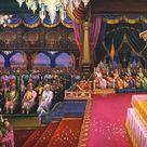 Chatrapati Shivaji Maharaj !