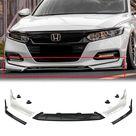 Body Kit For 2018-2020 Honda Accord【IN STOCK AUG 31】